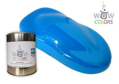 Pastello Blu chiaro