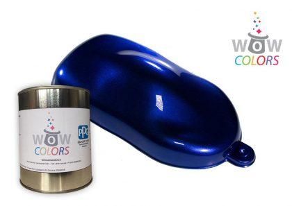 Candy Blu
