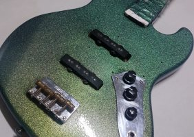 Custom Paint Your Guitar Colour 1523928902 C22c1426