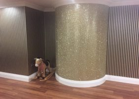 Glitter Paint For Walls Lowes Inspirational Paint Glitter Walls Lowes Wall Ornaments Citizensunitednottimid Of Glitter Paint For Walls Lowes 1024×768