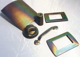 Holographic Chameleon Paint 04